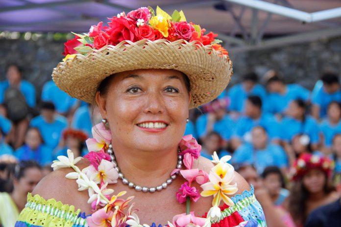 Teura Tarahu Atuahiva