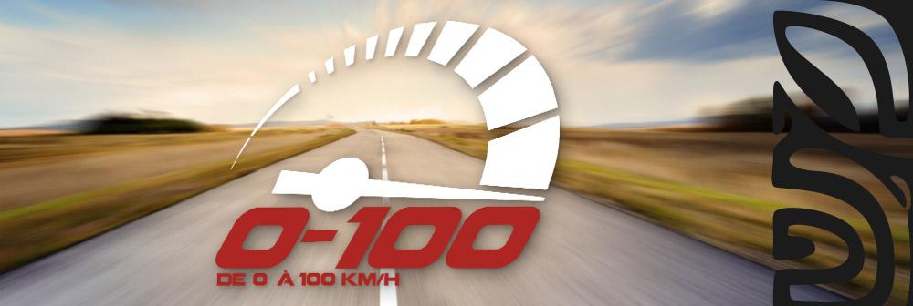 Peräkärry 100 Km /H