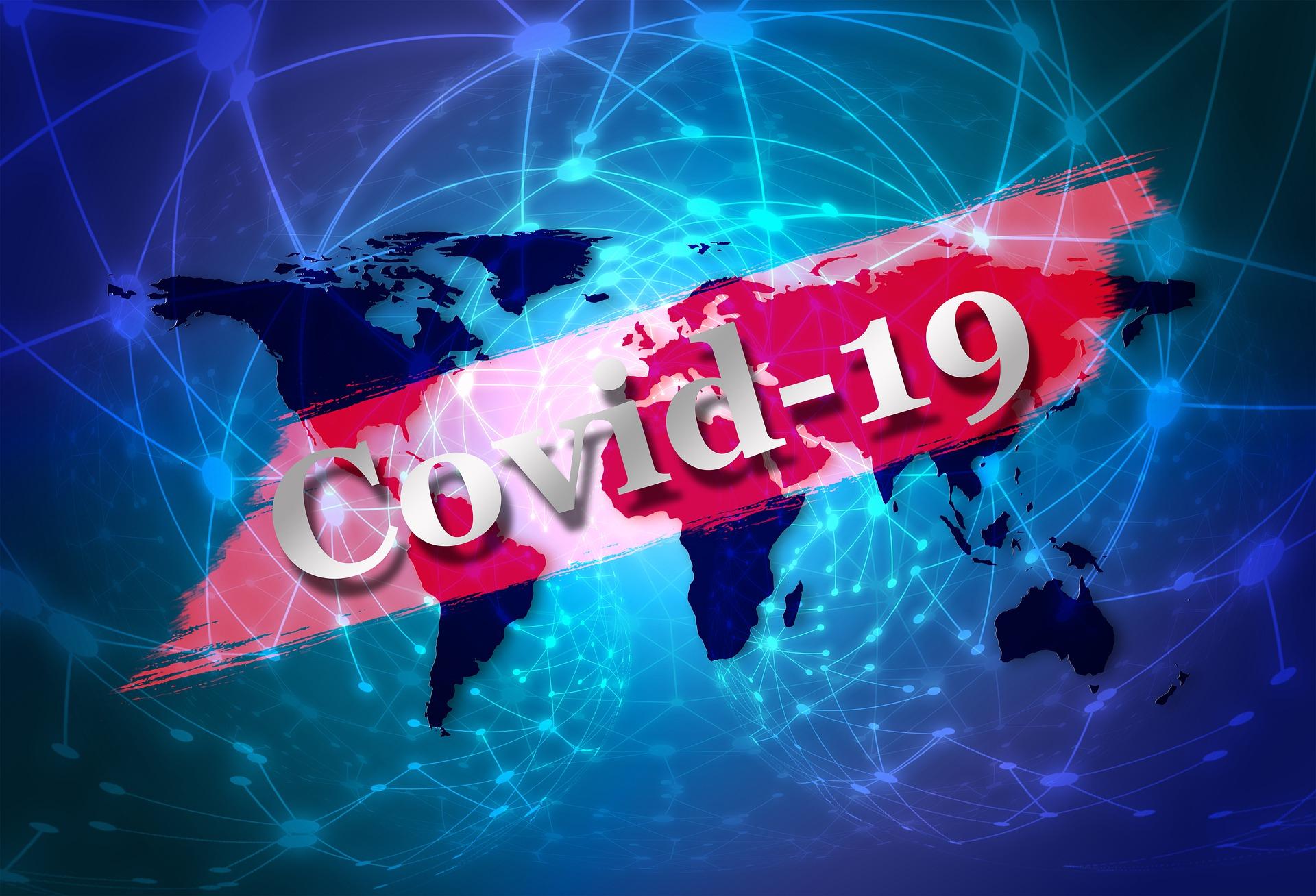 INFOGRAPHIES. La pandémie de coronavirus recule-t-elle en Europe?
