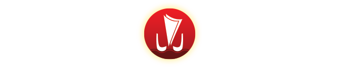 logo Tahiti Nui Television