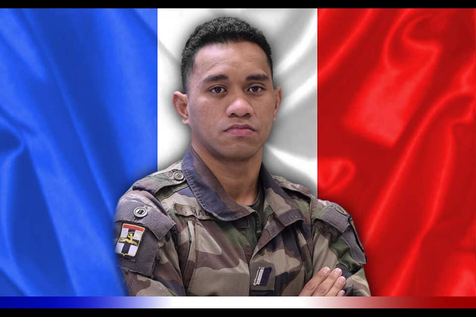 Trois soldats français tués en opération ce lundi — Mali