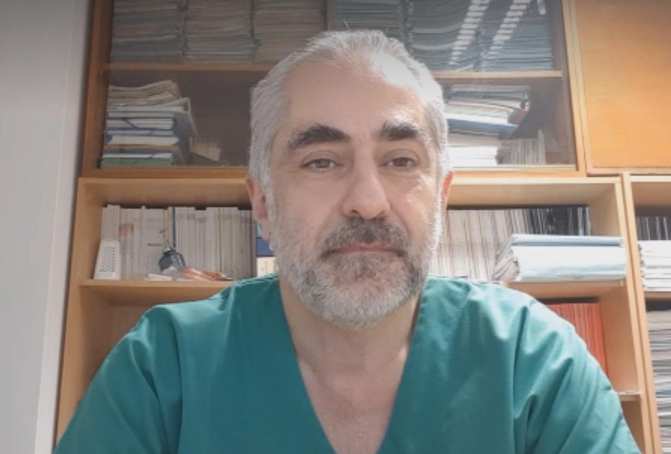 Vaccin, effets secondaires, traitements : les réponses du Professeur Bruno  Megarbane • TNTV Tahiti Nui Télévision