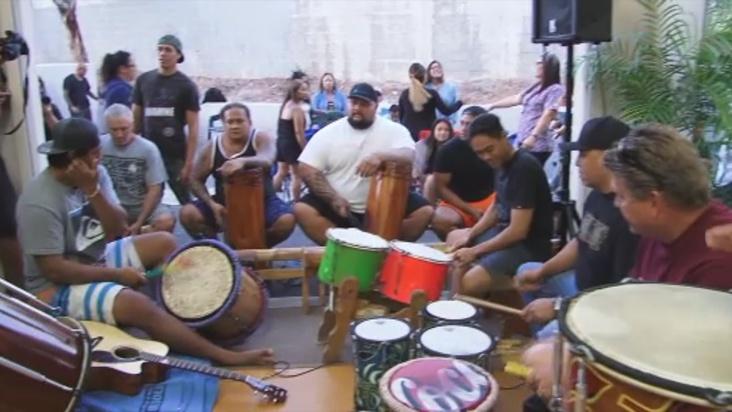 scène de rencontre à San Diego services de rencontres gratuits en Inde
