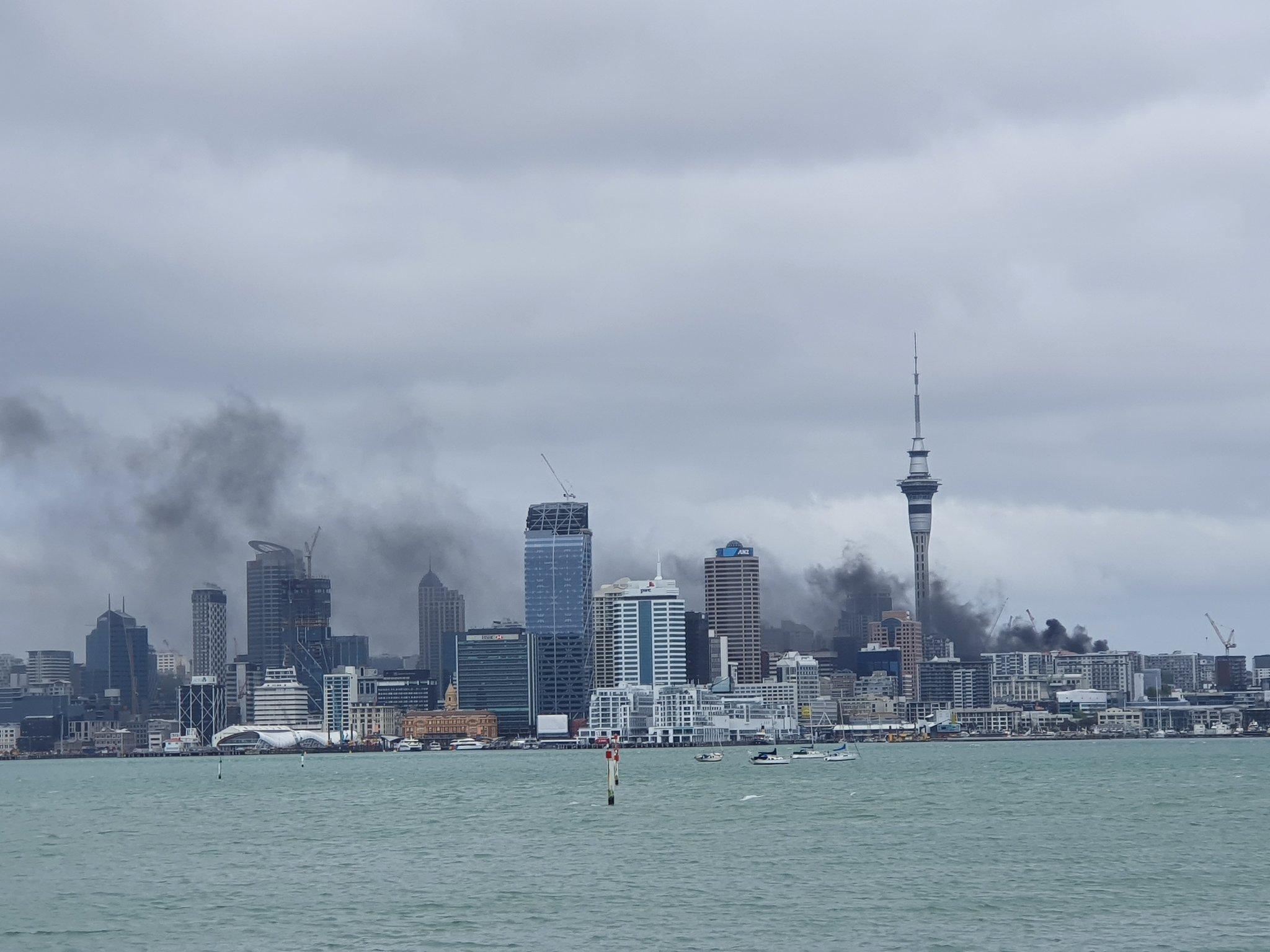 Auckland sites de rencontre