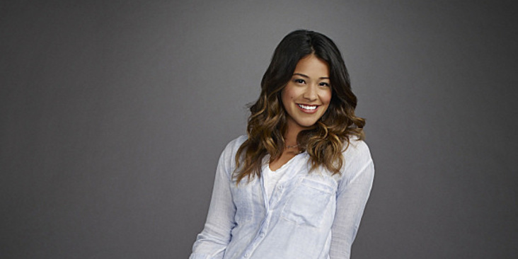 Jane The Virgin : programme festif en perspective pour la famille Villanueva.