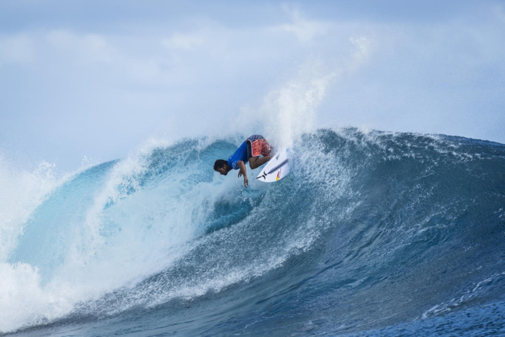 WSL / WSL/POULLENOT