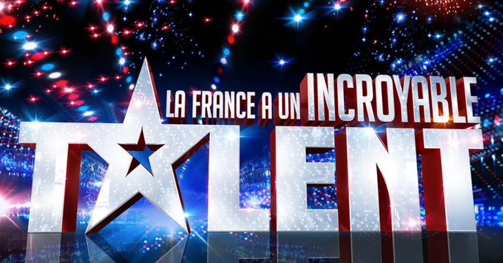 La France a un incroyable talent : la demi-finale, la suite