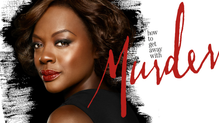 How to get away with murder : Annalise et les Keating 5 menacent Wes