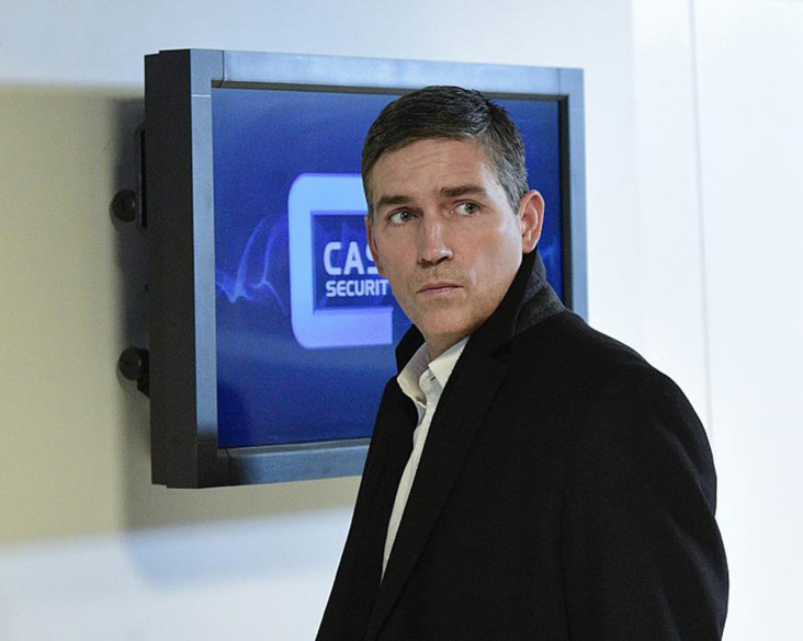 Person of interest (S4) : 2 nouveaux épisodes