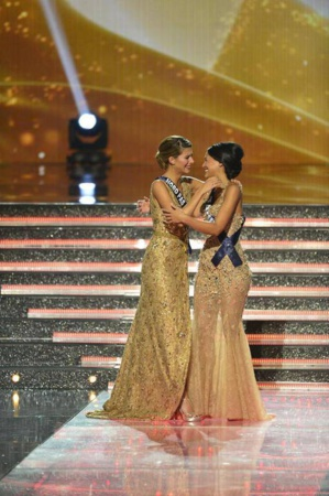 Miss France : la polémique continue
