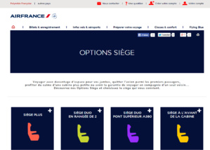 Source : http://www.airfrance.fr/