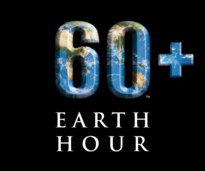 Earth hour : le programme