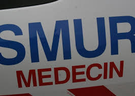 Smur - Medecin - Illustrations