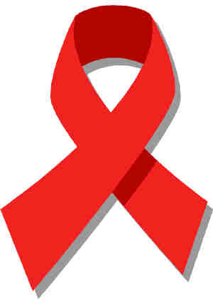 Source photo : The World Aids Day by Ladymerue on DeviantArt