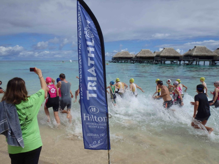 Source photo : http://www.tahititriathlon.pf/