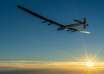 source photo : http://www.solarimpulse.com/