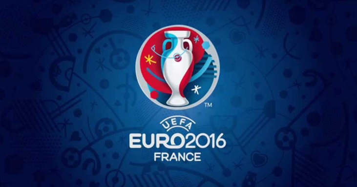 Euro 2016 : France /Eire en direct sur TNTV